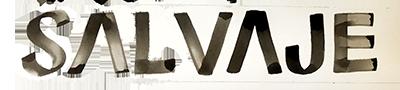 Pablo Salvaje Logo